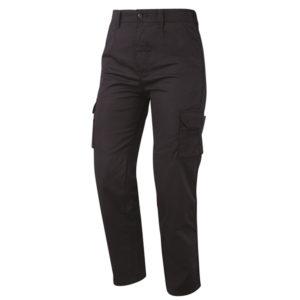 Ladies Workwear Trousers