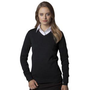 Branded Ladies Sweatshirts