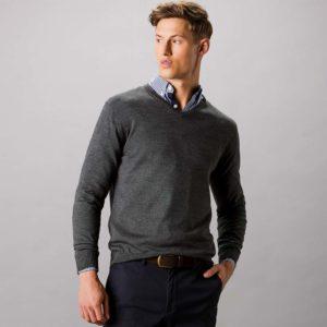 Branded Mens Knitwear
