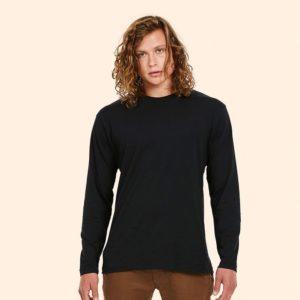 UC314 long sleeve t shirt Cressco