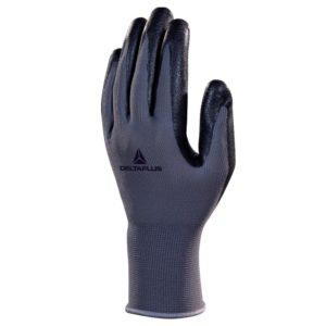 VE722 foam nitrile glove Cressco