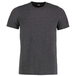 K504 superwash 60degree wash t shirt Cressco