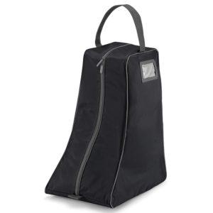 Quadra Boot Bag QD86 Cressco