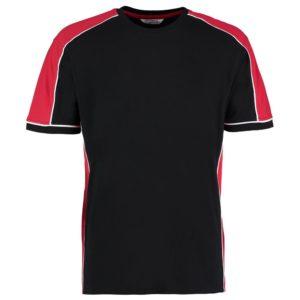 Formula Racing Estoril T-Shirt KK516 Cressco
