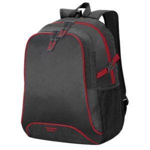 Shugon SH7677 Osaka Backpack Cressco