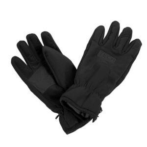 Result RS134 TECH Performance Sport Gloves Cressco
