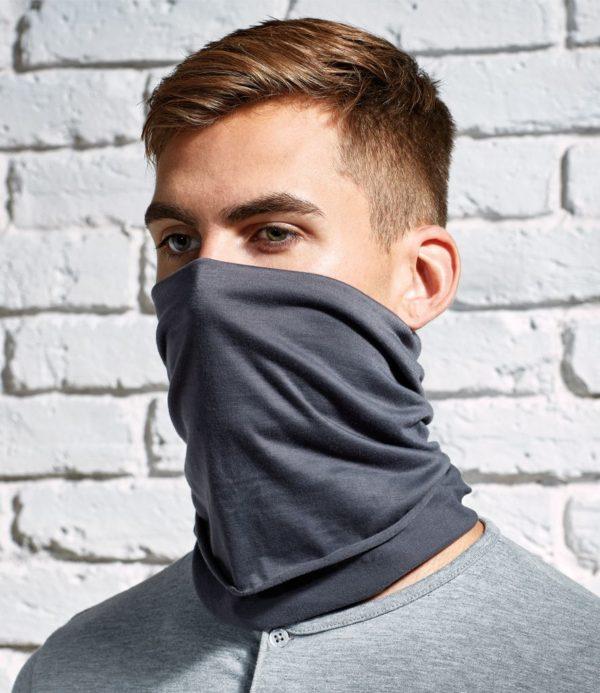Premier PR798 Snood Face Covering Cressco